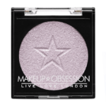 Makeup Obsession Highlighter H104 Moon