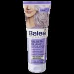 Balea Professional Silberglanz Shampoo & Spülung