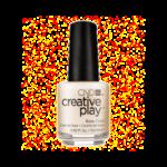 CND creative play Base und Top Coat