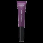 L'Oréal Paris Infaillible Lip Paint Matte 207 Wuthering purple