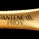 Pantene Pro-V 1-Minute Wunder-Ampulle