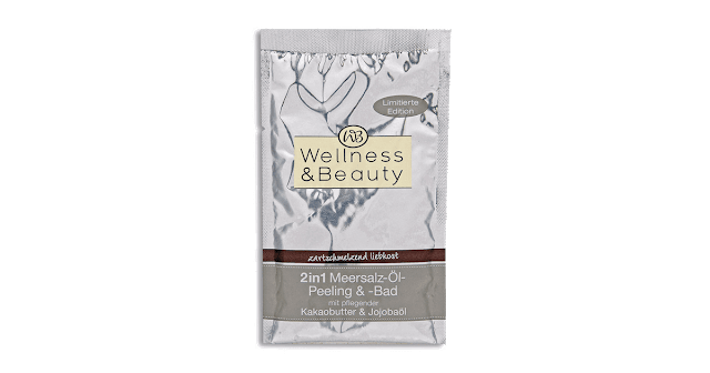 wellnessandbeautyzartschmelzendliebkost2in1msC3B6lpeelbad