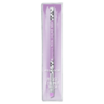 essence precise eyeliner brush & lip brush