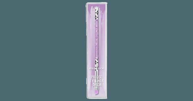 essencepreciseeyelinerbrush