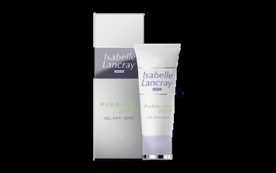 Isabelle Lancray Puraline detox Anti-Spot Gel