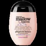 treaclemoon marshmallow heaven pflegender balsam