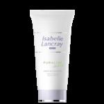 Isabelle Lancray Puraline detox Perfecting 24h Detox Cream