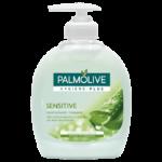 Palmolive Hygiene Plus Sensitive Handseife