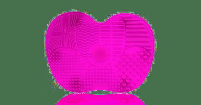 shelasbrushcleaningpad1