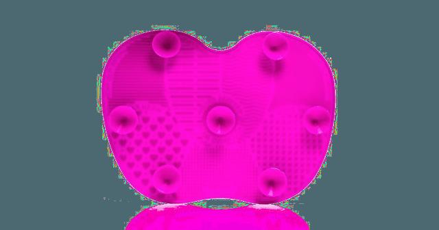 shelasbrushcleaningpad2