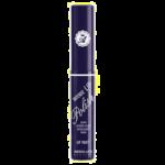 ABSOLUTE NEW YORK Intense Lip Polish Imperial Blue