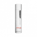 TONI&GUY Damage Repair Shampoo & Conditioner