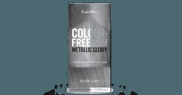 colourefreedommetalglorysilvergrey