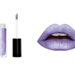 LETHAL COSMETICS Chimera Liquid Lipstick Acid Haze