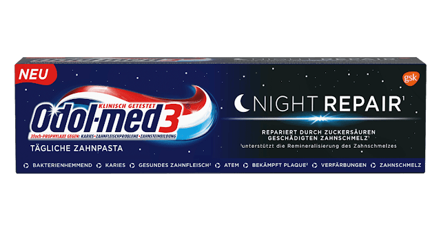 odolmed3nightrepair