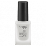 trend IT UP! Color Expression Matte Nail Polish 010