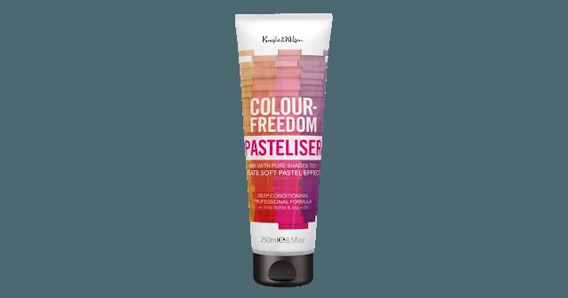 colourfreedompasteliser