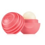 eos Active Lipbalm with SPF30 Fresh Grapefruit & SPF15 Fresh Lemon