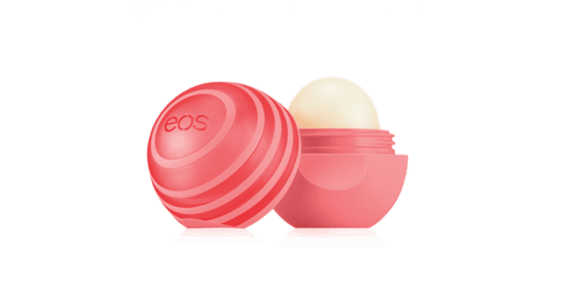 eosactivelipbalmgrapefruitspf30