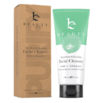 Beauty by Earth Superfruits & Sea Kelp Facial Cleanser