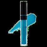 BH Cosmetics Metallic Matte Liquid Lipstick Esmeralda & Lovey