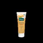 Kneipp Sekunden-Handcreme + Nagelpflege Aprikosenmilch & Marulaöl