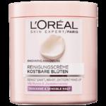 L'Oréal Paris Skin Expert Kostbare Blüten Reinigungscreme