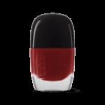 L.O.V. LOVinity Long Lasting Nail Lacquer 171 Luxurious Lava