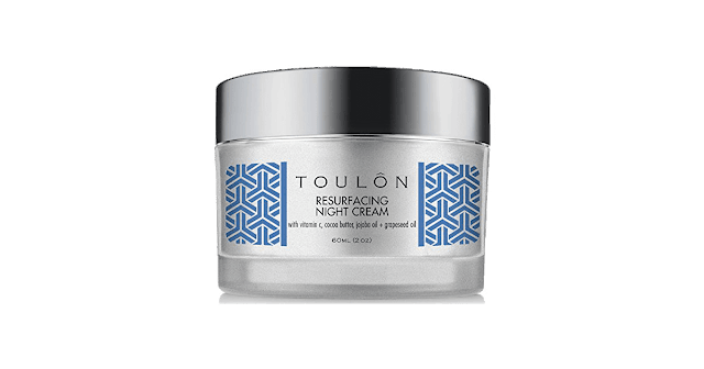 toulonresurfacingnightcream