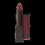 Burt's Bees Lipstick Scarlet Soaked #520