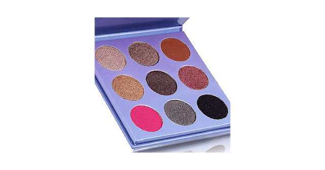 valuemakersultra9colormattshimmerpalette