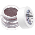 essence moonlight cream eyeshadow 03 cosmic