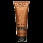 L'Oréal Paris HAIR EXPERTISE Pure Smooth Shampoo & Spülung