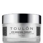 TOULÔN Eye Renewal Therapy
