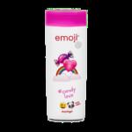emoji #candylove Duschgel