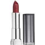 Maybelline New York Color Sensational Lipstick 25 Copper Rose