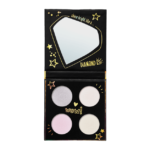 essence online exclusives be my highlight eyeshadow palette