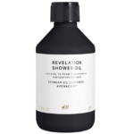 H&M Premium Beauty Shower Oil Revelation