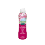 Kneipp Sekunden-Sprühlotion Kirschblüte & Reiskeimöl