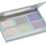 Rival de Loop Young I ♥ Unicorns Rainbow Shimmer Eyeshadow Palette