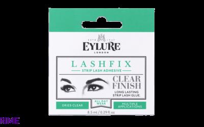 Eylure LASHFIX Strip Lash Adhesive