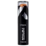 L'Oréal Paris Infaillible Longwear Shaping Stick 220 Caramel