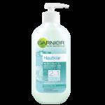 Garnier SkinActive Hautklar 2in1 Reinigungs- und Abschmink-Gel