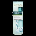 L'Oréal Paris HYDRA GENIUS Aloe Water The Liquid Care