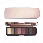Makeup Revolution Eyeshadow Palette The 1 Million Palette