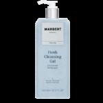 MARBERT Fresh Cleansing Gel