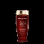 Kérastase AURA BOTANICA Gentle Aromatic Shampoo & Intense Moisturizing Conditioner
