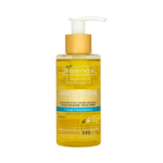 Bielenda Cleansing Face Oil + Hyaluronic Acid