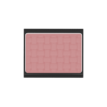 Doucce Freematic Blush Mono Prime Time