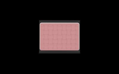 Doucce Freematic Blush Mono Prime Time